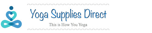 Yoga Supplies Direct : This is How You Yoga